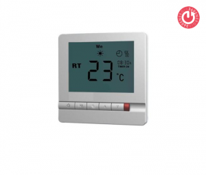 Thermostat SE 200 Touch