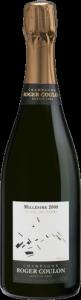 Blanc de Noirs Millesimé 2010 Champagne Extra Brut Premier Cru
