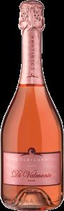 Rosé di Valmonte - Spumante Brut Rosé
