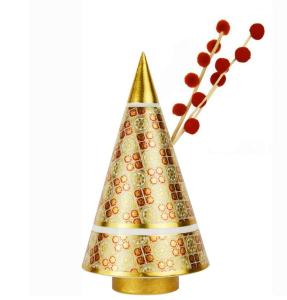 Bottiglia Albero di Natale di BaciMilano, profumatore per Ambiente