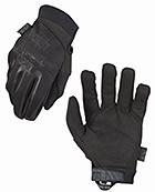 Guanti invernali Mechanix element winter tactical glove black