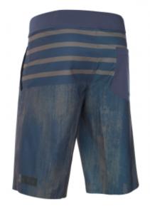 Pantaloni corti Ion Bikeshorts Seek Amp