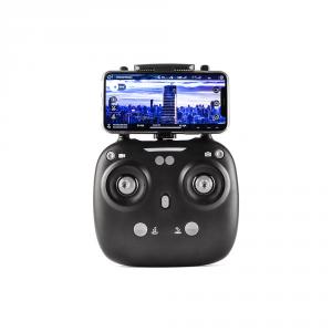 Drako Camera Drone GPS