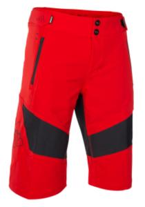Pantaloni corti Ion Bikeshorts Scrub Select