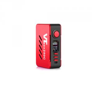 VTBox 250C Batteria - Vapecige