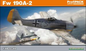 Fw-190A-2