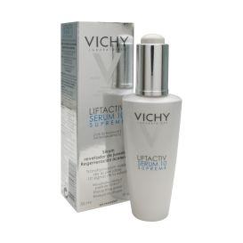 Vichy Liftactiv Serum 10 Supreme siero potenziato rivelatore di giovinezza