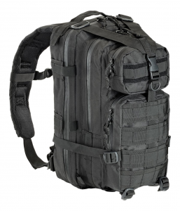 Zaino tattico back pack hydro