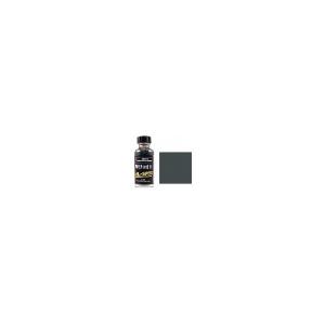 RLM66 SCHWARZGRAU (BLACK GREY)