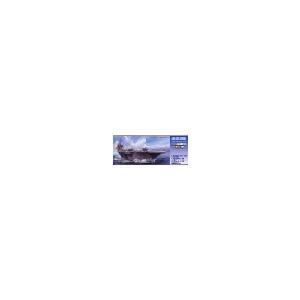 U.S CARRIER AIRCRAFT 98