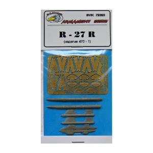 R-27R