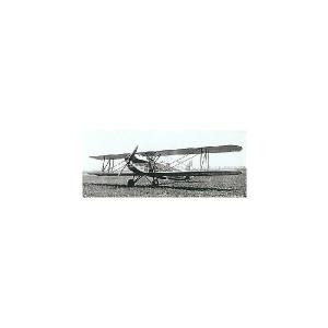 LETOV S-116 1929