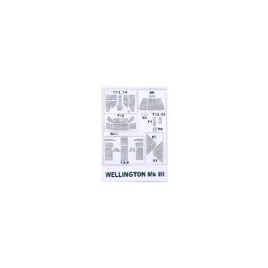WELLINGTON III