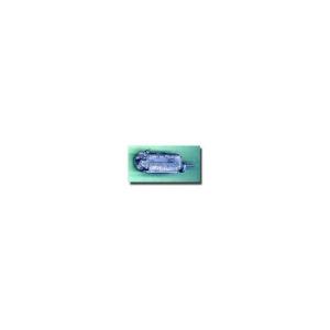 DAIMLER BENZ 601 V-12 INL
