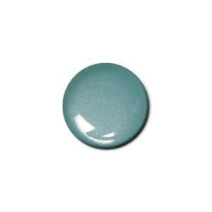 INTERIOR METALLIC BLUE (S