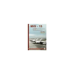 MIG- 15