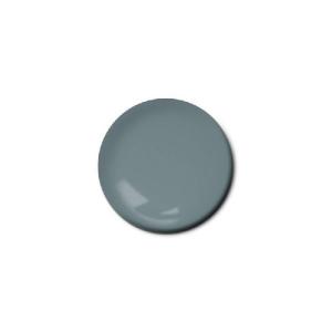 NAVY BLUE GRAY (F) MM - 1