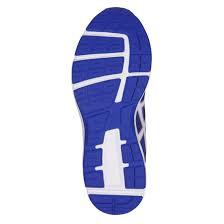 SCARPE ASICS GEL-GALAXY C62N4801 RUNNING BLUE PURPLE/WHITE/AIRY BLUE