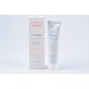 Avène Cicalfate Crema Ristrutturante 40ml