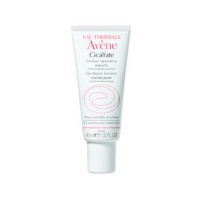Avène Cicalfate Emulsione riparatrice Post-Acta 40 ml