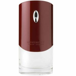 Givenchy Pour Homme Eau De Toilette Spray 100ml