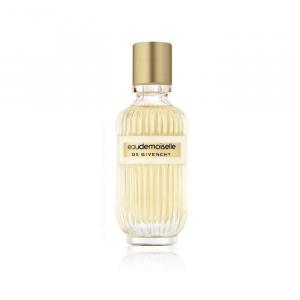 Givenchy Eau Demoiselle Eau De Toilette Spray 50ml