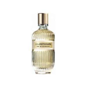 Givenchy Eaudemoiselle Eau De Toilette Spray 100ml