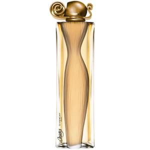 Givenchy Organza Eau De Parfum Spray 50ml