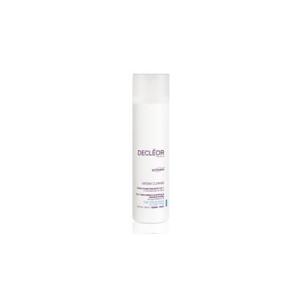 Decleor Aroma Cleanse Crème Mousse Hydro Éclat 3 En 1 Tutti I Tipi Di Pelle 200ml
