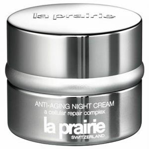 La Prairie Anti Aging Crema Notte 50ml
