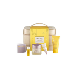 Decleor Prolagene Lift 50 ml Set 5 Pieces