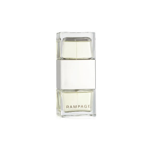 Rampage Eau De Parfum Spray 90ml