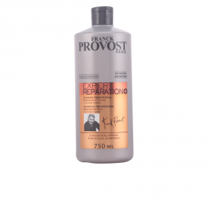 Franck Provost Expert Reparation Shampoo 750ml