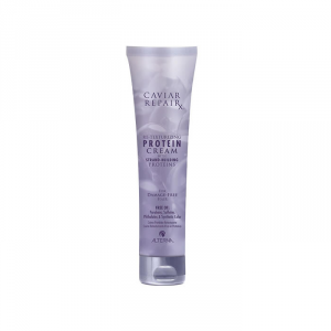 Alterna Caviar Repairx Re-Texturizing Protein Cream 150ml