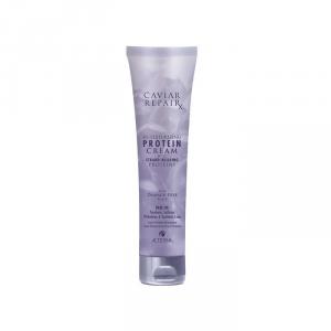 Alterna Caviar Repairx Re-Texturizing Protein Cream 150ml