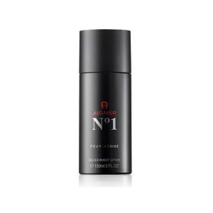 Etienne Aigner N1 Pour Homme Deodorant Spray 150ml