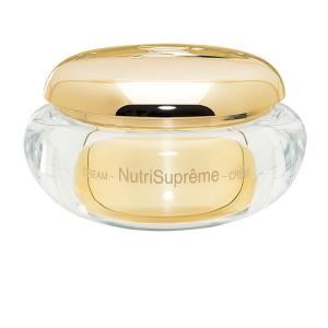 Ingrid Millet  Perle De Caviar NutriSupreme Rich Anti Wrinkle Cream 50ml