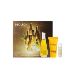 Decleor Aromessence Colection Rose D Orient  Serum 15ml  Set 3 Parti