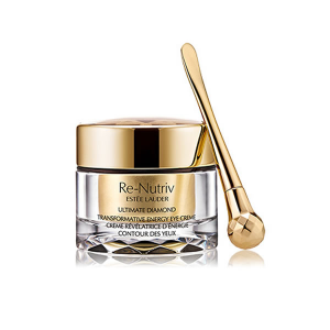 Estee Lauder Ultimate Diamond Transformative Energy Eye Creme 15ml