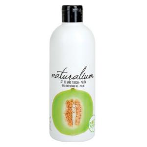 Naturalium Gel Doccia Melone 500ml