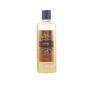 Alvarez Gomez Barberia Neutral Shampoo 300ml