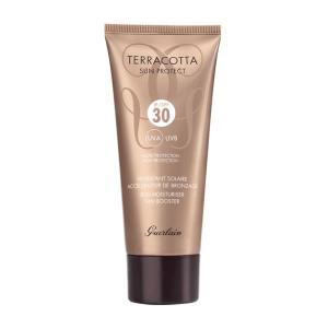 Guerlain Terracotta Sun Protect Sun Moisturiser Face And Body Spf30 100ml