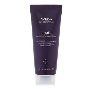 Aveda Invati Thickening Conditioner 200ml