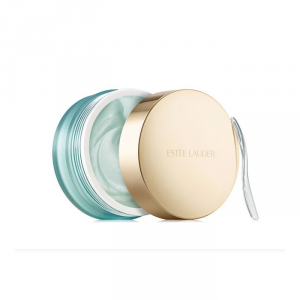 Estee Lauder Clear Difference Purifying Exfoliating Mask 75ml