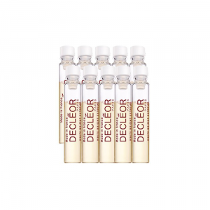 Decleor  White Bright Extreme Essence 50x1.5ml