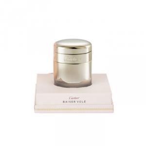 Cartier Baiser Vole Extrait De Parfum Spray 30ml