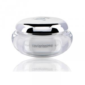 Ingrid Millet Perle De Caviar Caviarissime Night Cream 50ml