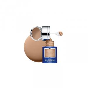 La Praire Skin Caviar Concealer Foundation Spf15 Honey Beige 30ml