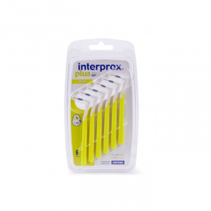 Interprox Plus Mini 6 Unità