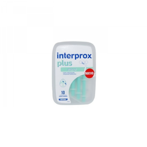 Interpros Plus Micro 10 Unitá
